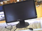 DELL IN1910N MONITOR